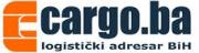 Cargo.ba