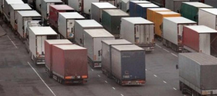 Podržan zahtjev udruženja prevoznika iz Srpske (BIH)