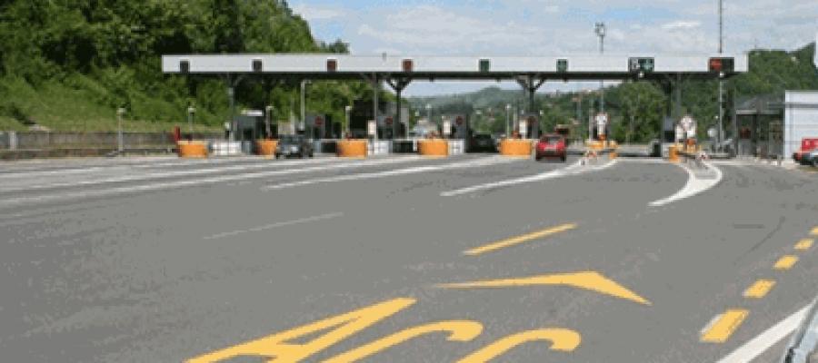 Izgradnja i financiranje najskuplje dionice autoceste ponuđeni privatnicima