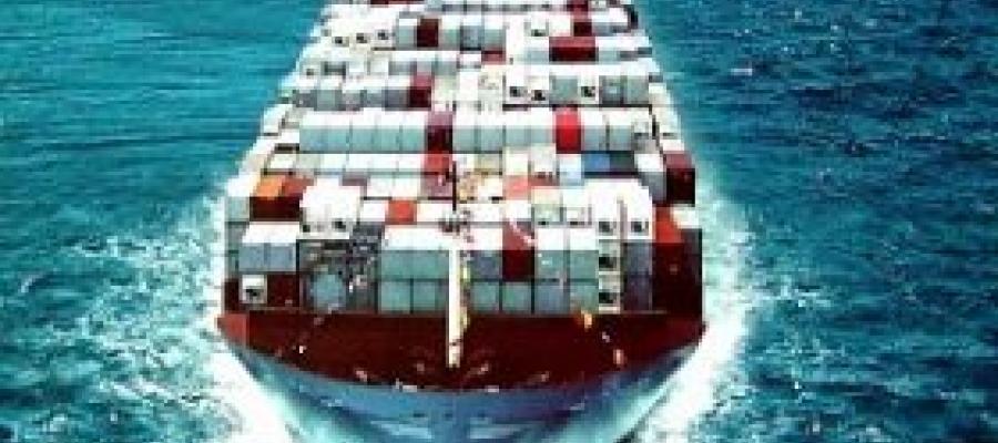 ICS: Pomorci još uvijek neće izgubiti posao zbog automatizacije