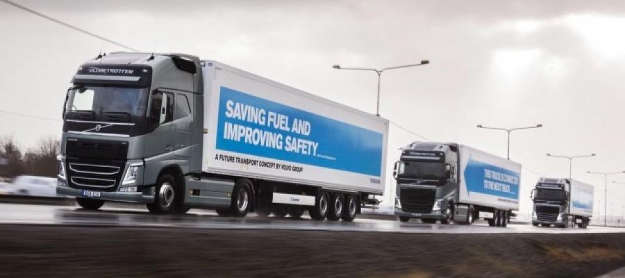"""Za sad samo ušteda goriva a kasnije """"otkazi vozačima"""""""